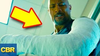 10 Things You Never Knew About The Fast And Furious