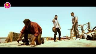 Janatha Garage Movie Video Songs Full HD ll Jr NTR, Samantha, Nithya Menen   YouTube