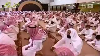 Remember this verse: Sheikh Saleh Al-Maghamsi (English Subs)