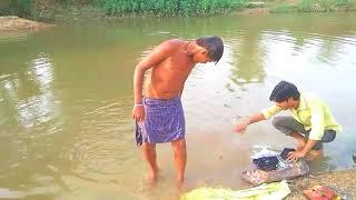 Aaj se teri sari galiya meri ho gayi chhattisgarhi funny video