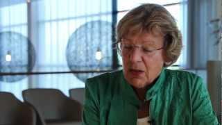 borstkankervereniging nederland bvn