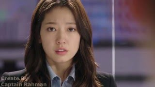 sanam re song video   korean mix