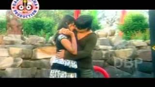 Tu janharu anibu - Phoola kandhei  - Oriya Songs - Music Video