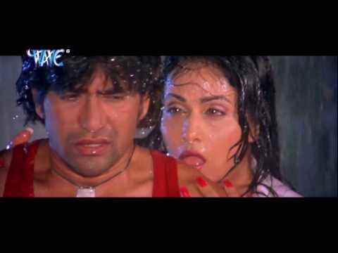 दिल के मामला बा ● Maine Dil Tujhko Diya ● Dinesh Lal & Pakhi Hegde ● Bhojpuri Hot Songs 2016 new