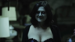 DOLLFACE: short horror film with improved audio!