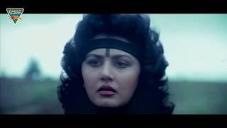 Phoolan Hasina Ramkali Movie    Villain Attack On Beautiful Young Girl    Kirti Singh, SudhaChandran