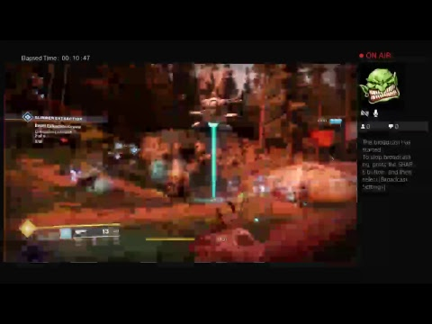 Xxx Mp4 Destiny 2 Public Events 3gp Sex