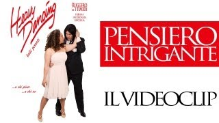 Ruggero de I Timidi - Pensiero Intrigante (Video)