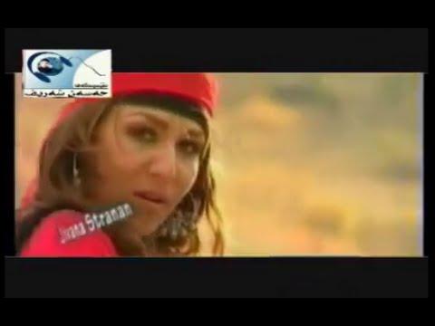 Leila Fariqi Bêrîvanim
