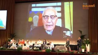 Alessandro Mendini. Dal suo concetto di design alla sua visione del design contemporane