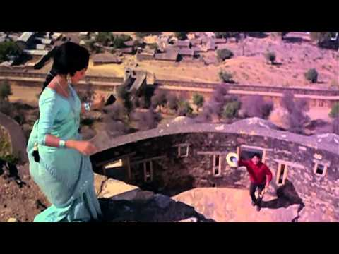 Xxx Mp4 Aaj Phir Jeene Ki Tamanna Hai Guide Lata Mangeshkar HD 3gp Sex