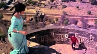 Aaj Phir Jeene Ki Tamanna Hai - Guide - Lata Mangeshkar - HD