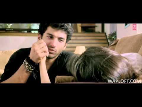 Bhula Dena Mujhe  Aashiqui 2  HD wapking