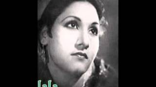 raz kulta nazer nahi aata,,,,,,, noorjhan,,,,,,,film hamjoli_