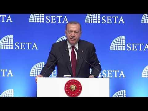 Xxx Mp4 Turkish President Vows US Product Boycott 3gp Sex