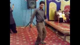 bally dance (boys) by malik waqas