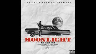 Curren$y ft. Corner Boy P & Young Roddy - Moonlight (Prod. by Monsta Beatz)