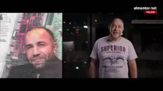 نصائح من الدكتور المصرى حاتم زغلول مخترع الواى فاى