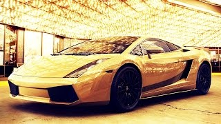 Top 10 Most Expensive Things In The World (2015)