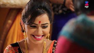 Pattedari Prathiba - Episode 6  - April 10, 2017 - Webisode
