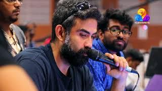 AR Rahman Show Kochi - Teaser | Flowers