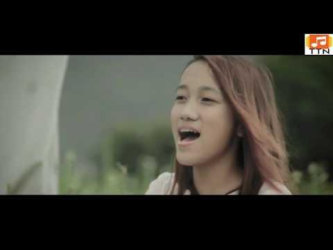 Xxx Mp4 Top Naga Female Artist 2017 3gp Sex