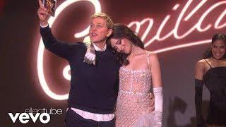 Camila Cabello - Havana (Live The Ellen DeGeneres Show) (Full)