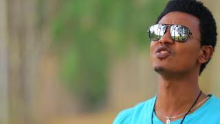 Dagi Ayalew ''Kemot belay'' New Ethiopian Song (offical video) 2017 mp4