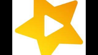 Aplikacja na android Video star TV ZA DARMO