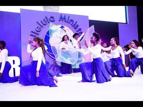 Xxx Mp4 Praise Worship AMI PRAISE Celebration Service Sun 17 Feb 2019 AMI LIVESTREAM 3gp Sex