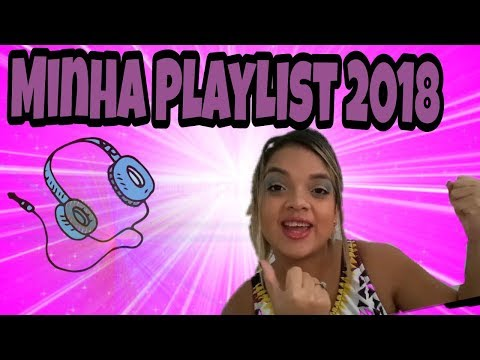 Xxx Mp4 MINHA PLAYLIST 2018 SERTANEJO 3gp Sex