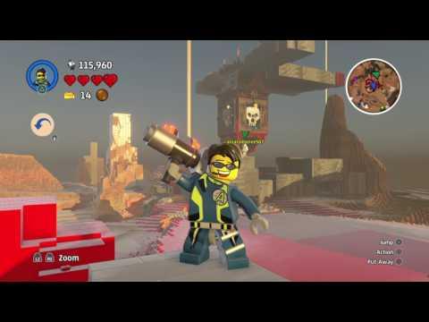 Xxx Mp4 Lego Battle 3gp Sex