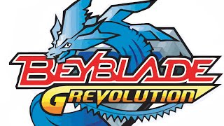 Original Beyblade (G-Revolution/Season 3) Review, RANT and Thoughts: part 3