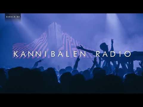 Kannibalen Radio (Ep.112) [Hosted by Lektrique] + PrototypeRaptor Guest Mix