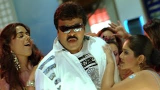 Jai Chiranjeeva Movie || Hey Jana Video Song || Chiranjeevi, Sameera Reddy Hd 1080p