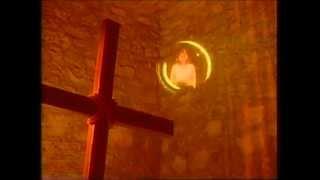 Dark Angel:  The Ascent (1994) Trailer