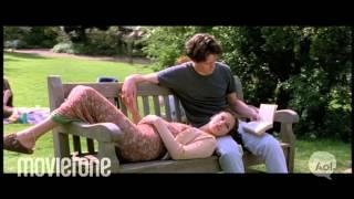 Valentine's Day Movie Mashup | Moviefone