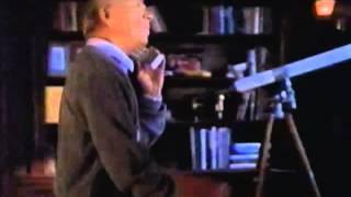 AT&T - 1995 Martians Commercial