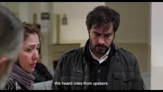 The Salesman / Asghar Farhadi , Iran-France