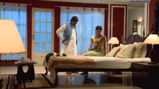 Madhu Ethe Ani Chandra Tithe - Episode 9