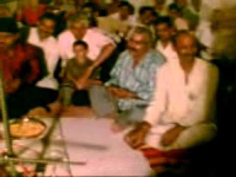 Xxx Mp4 Rajasthani Bhajan By Chetan Nath 3gp 3gp Sex