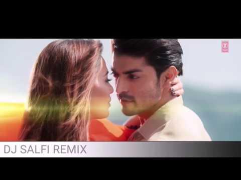 Xxx Mp4 Aise Na Mujhe Tum Dekho Full HD Song DJ SALFI REMIX 3gp Sex