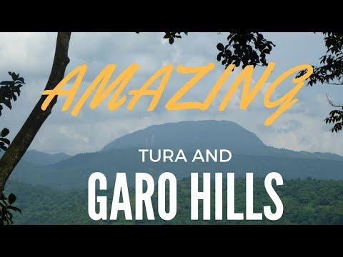 Xxx Mp4 Amazing Garo Hills Tura 3gp Sex