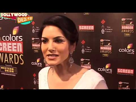 Xxx Mp4 Sunny Leone S HOT SEXY Mobile App Becomes Popular 3gp Sex