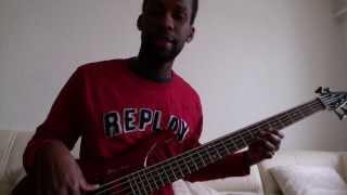 Cours de guitare basse : Comment utiliser la gamme pentatonique et faire de jolis solo