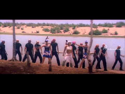 Xxx Mp4 Whistle Kadhal Kirukka Song 3gp Sex