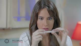 Kawalis Al Madina - Episode 17 / مسلسل كواليس المدينة - الحلقة 17