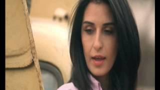 فاطمة ناصر : الصفعة - Fatma Nasser Al Saffaa