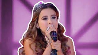 Mi Corazón Es Tuyo (especial musical) | Paulina Goto - Llévame despacio