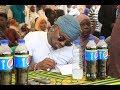 Download Video Download Diamond na Wasafi Walivyotoa Misaada Zanzibar Wapewa siri ya Tandale 3GP MP4 FLV